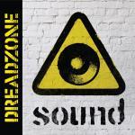 Sound (Splatter)