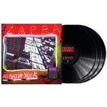 Zappa in New York (40th anniv.)
