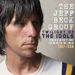 Twilight Of The Idols 1967-68