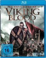 Viking Blood - The Battle Begins