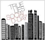 Social D-day