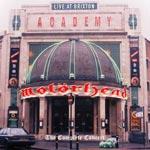 Live at Brixton Academy 2000