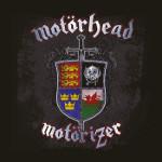 Motörizer 2008