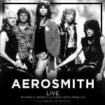 Live at Music Hall Boston 1978 (FM)