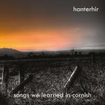 Songs We Learned In Cornish
