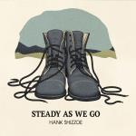 Steady As We Go
