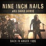 Back in anger -95