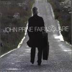 Fair & Square LP