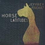 Horse latitudes 2011