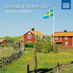 Svenska Favoriter