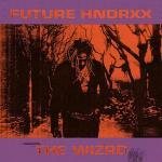 Future Hndrxx Presents - The Wizrd