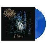 Box (Broadcasts)