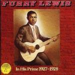 In His Prime 1927-1929