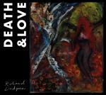 Death & love 2019