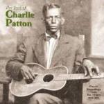 Best Of Charlie Patton