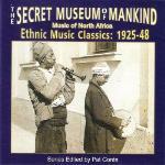 Secret Museum Of Mankind - North Africa