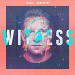 Witness 2019