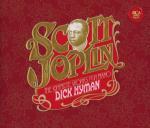 San Francisco City Hall 1979 Fm Br.