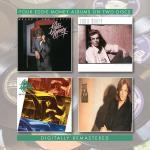Four Albums On Two Discs