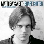 Shape Shifter (Live Broadcasts)