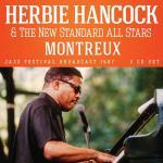 Montreux 1998 (Broadcast)