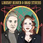 Lindsay Beaver...