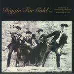 Diggin` For Gold Vol 2