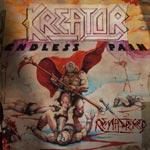 Endless pain 1985 (Rem)