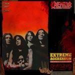 Extreme aggression 1989 (Rem)