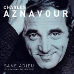 Sans Adieu Les Chansons De ...