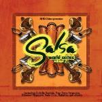 Salsa World Series Vol 2