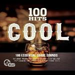 100 Hits / Cool