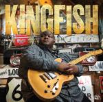 Kingfish 2019