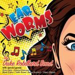 Ear worms 2019