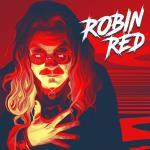 Robin Red 2021