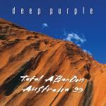 Total Abandon / Australia `99 (Ltd)