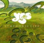 Symphonic Live - Live In Amsterdam