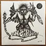 Power Metal EP