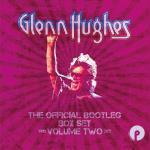 Official bootleg box vol 2 1993-13