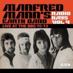 Radio days vol 4
