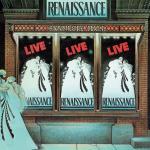 Live At Carnegie Hall (Rem)
