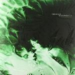 Phanerozoic I - Palaeozoic (Instrumental)