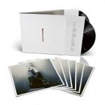 Rammstein (45 RPM)