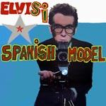 Spanish model 2021