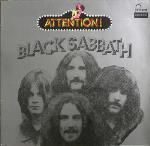 Attention Black Sabbath