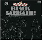 Attention Black Sabbath Vol 2