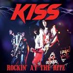 Rockin` At The Ritz