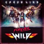 Forever wild 2019