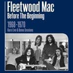 Before the beginning 1968-70