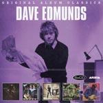 Original album classics 1975-86